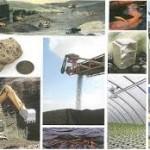 پوکه معدنی چه کاربردی دارد؟