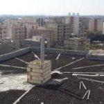 کاربرد پوکه معدنی در ساختمان سازی